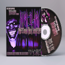 Pitch Black Professional Haunt Soundscape CD By Twisted Creations | Music | Ambient