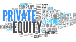 management fees (for private equity fund) calculation