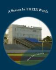 a season in their words 2