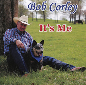 BC_10 Years Seems Like Yesterday | Music | Country