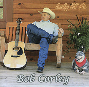 BC_Ride With Me God | Music | Country