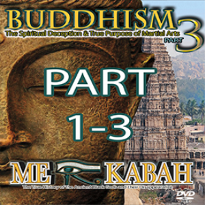 buddhism part 1-3