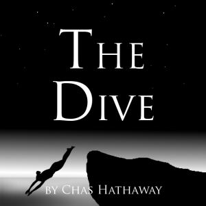 the dive mp3