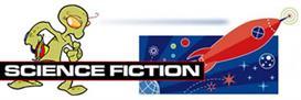 X Minus One #2 (1950s SciFi Episodes 51-100) | Audio Books | Science Fiction