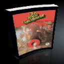 The Royal Tournament 1981 - London's Great Military Tattoo | eBooks | Non-Fiction