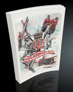 100th Royal Tournament 1990 - London's Great Military Tattoo | eBooks | Non-Fiction