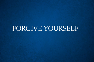 forgiveness hypnosis download