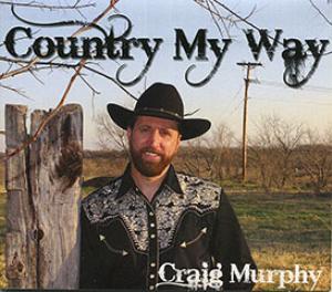 CM_Kiss An Angel Good Mornin' | Music | Country