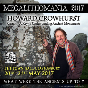 HOWARD CROWHURST Lecture 1: Carnac - A Key to Understanding Ancient Monuments | Movies and Videos | Documentary
