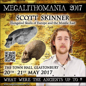 scott skinner elongated skulls of europe and the middle east