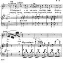 De' lieti auguri a voi. Aria for Soprano (Lisa). V. Bellini: La Sonnambula, Vocal Score, Ed. Schirmer (1902). Italian/English | eBooks | Sheet Music