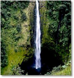 The Hawaiian Waterfall | Audio Books | Self-help