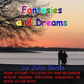 fantasies and dreams