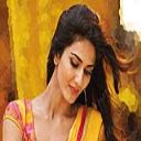Vaani- The Indian Classic Beauty | Photos and Images | Digital Art