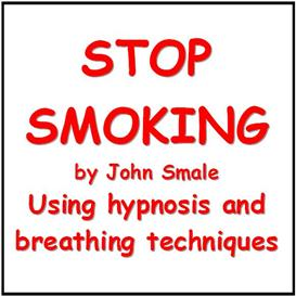 Stop Smoking | Audio Books | Health and Well Being