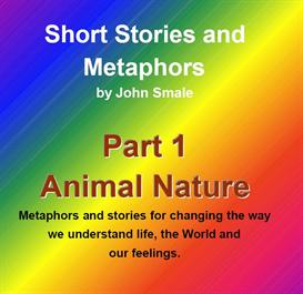 Animal Nature | Audio Books | Self-help