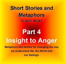 insight to anger