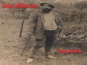 Reizo Shibamoto Impression | Music | Classical