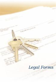 'NOTICE OF REVOCATION OF POWER OF ATTORNEY' legal form | Other Files | Documents and Forms