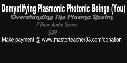First Additional product image for - Demystifying Plasma = Plasmonic Photonics