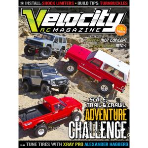 vrc magazine_028