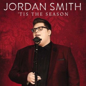 o holy night (jordan smith) and the mormon tabernacle choir custom arranged for voice, choir and piano. piavcl edition only