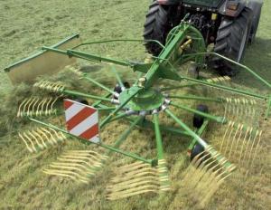 krone swadro 35, 38, 42, 46 rotary rake operator manual pdf