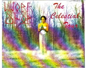 Celestial Tour | Music | Instrumental