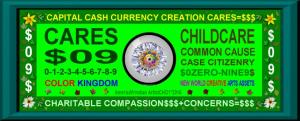 childcare-$09