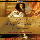 History of King Charles II of England | eBooks | Classics