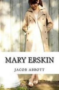 Mary Erskine | eBooks | Classics