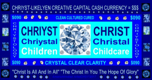 Chriyst-Likelyen $090 | Photos and Images | Digital Art