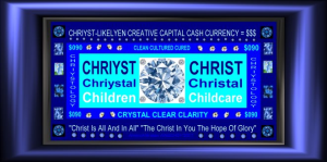 Chriyst-Likelyen-$090 | Photos and Images | Digital Art