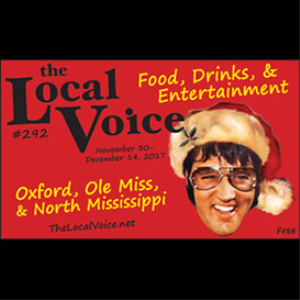 the local voice #292 pdf download