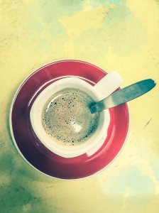 Espresso Expressions | Photos and Images | Food