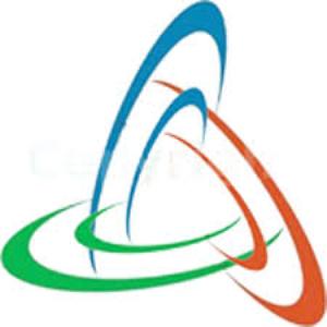 wenslink cahtting app