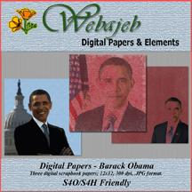 Webajeb-Papers-Obama-Three