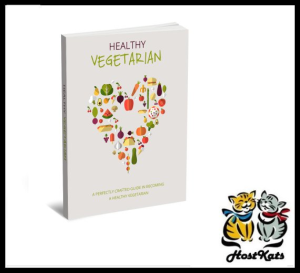 the positive effects of being a vegetarian 1 reduce global warming global warming poses one of the most serious threats to the global environment ever faced in human history yet by focusing entirely on carbon dioxide emissions.