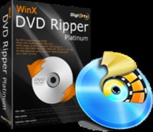 win x dvd ripper