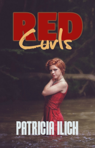 Red Curls, by Patricia Ilich | eBooks | Humor