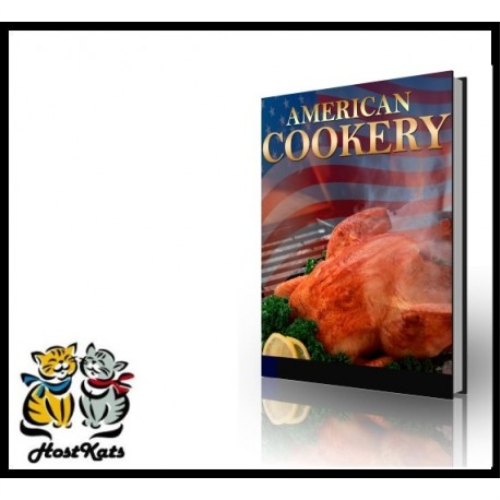 First Additional product image for - Unlock Your Secret Gourmet Recipes
