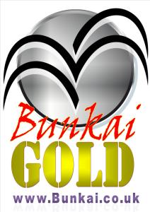Bunkai Gold 2017 weeks 26-50 | Movies and Videos | Training