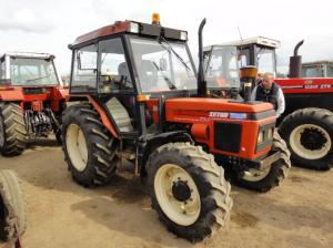 zetor 3320 3340 4320 4340 5320 5340 5340 6320 6320 6340 6340 6340 turbo horal tractor workshop service repair manual pdf