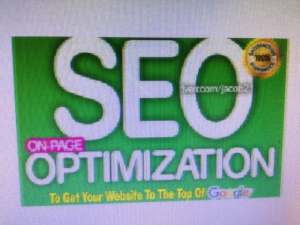 I Will Give You SEO IBP Software For Auto Submit Top Search Engine | Software | Internet