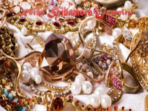 reizo shibamoto jewelry