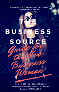 business guide download