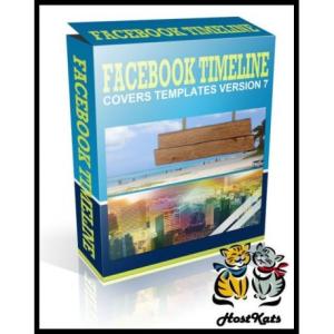 facebook timeline cover version 7