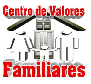 juventud en  crisis - 100917 familias victoriosas