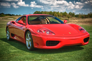 1999-2005 ferrari 360 modena workshop service repair manual pdf