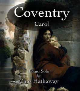 Coventry Carol MP3 | Music | Instrumental